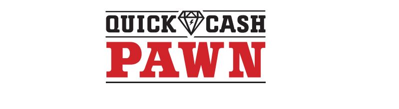 Quick Cash Pawn